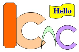 ICNC (International Conference on Computing, Networking and Communications)